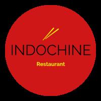 restaurant indochine chinois montluel privatisation salle mariage